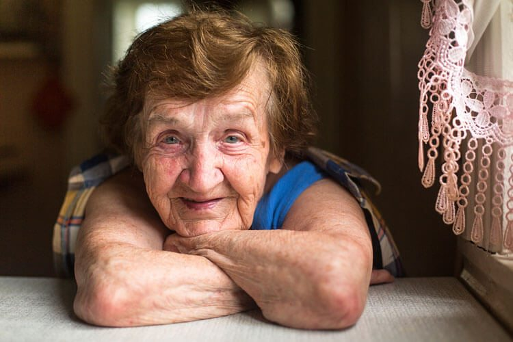 Closing the tech gap at your senior living community