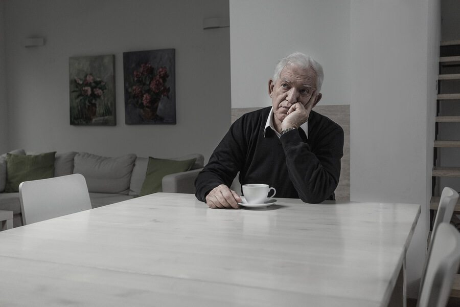 Helping your parents take charge of aging and avoid isolation