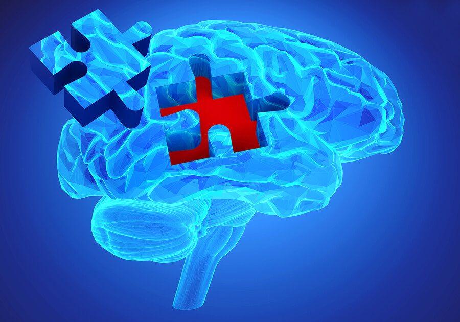 3 upgrades for optimizing memory care in senior living