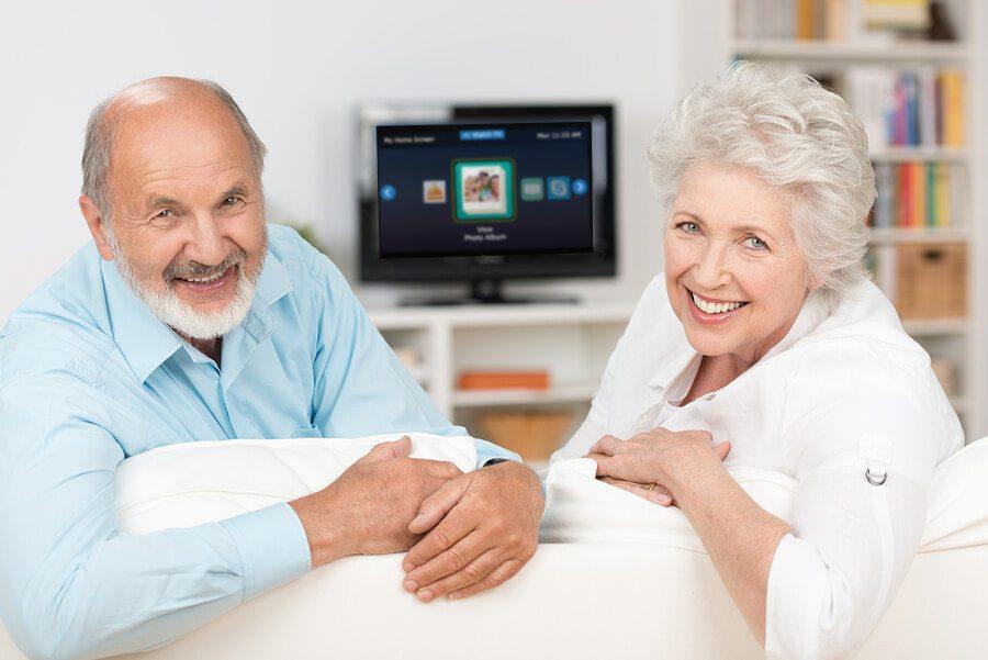 Texas Religious Mature Online Dating Site
