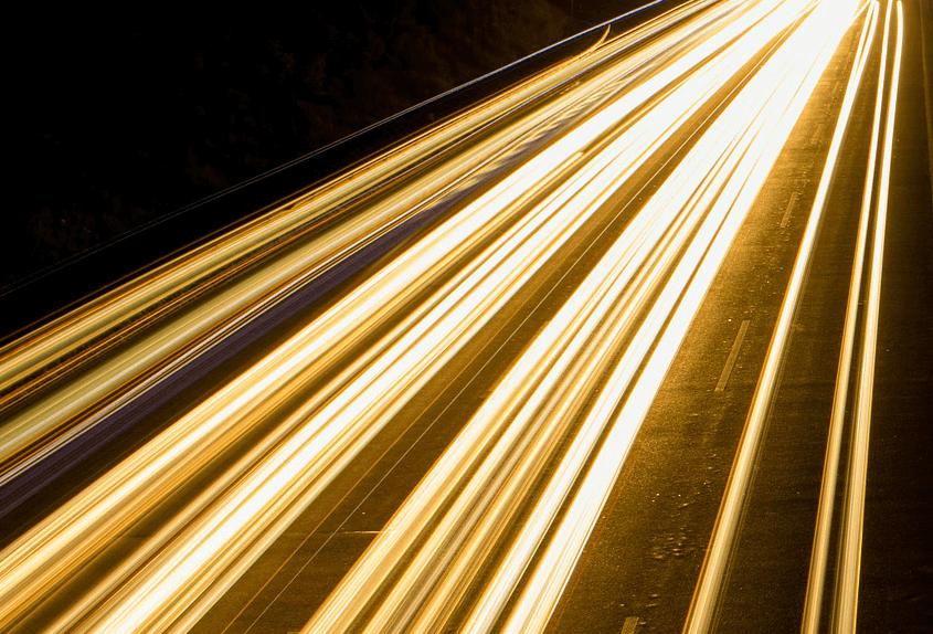 ideas-speed-of-light