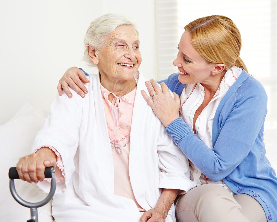 caregiver-innovation-senior-living