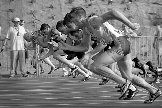 racing-to-the-top-senior-living-innovation