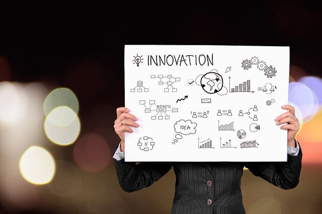 The Age of Senior Living Innovation Is Here