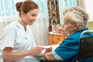 free-respite-care-programs
