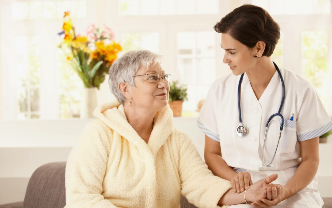 1800homecare reviews Independa for Home Care
