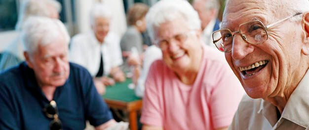 Senior Housing Forum Review: Independa for Senior Living