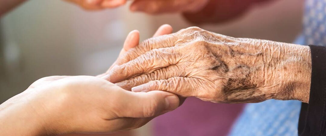 Older Adult Mental Health and Coping During COVID-19
